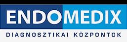 Magyar preventív gasztroenterológiai társaság